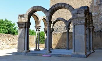 Mus d'Historia Girona